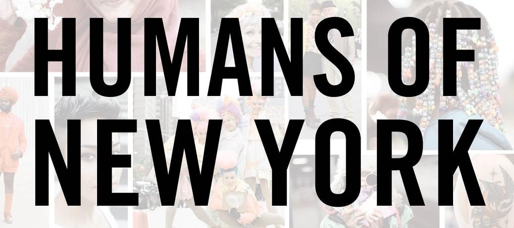 humans-of-new-york-e1382626303895