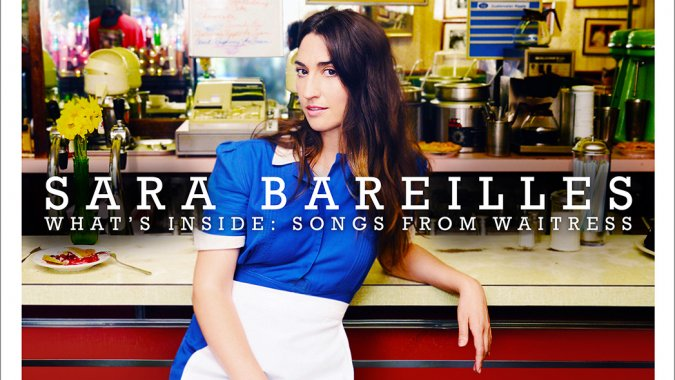 sara_bareilles_whats_inside_songs_from_waitress_s_2015